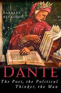 Dante: The Poet