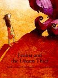 Fatima & the Dream Thief