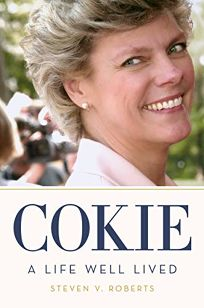 Cokie: A Life Well Lived
