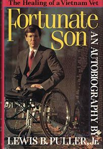 Fortunate Son: The Autobiography of Lewis B. Puller