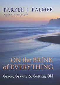 On the Brink of Everything: Grace