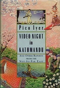 Video Nights