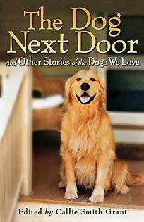 The Dog Next Door And Other Stories of the Dogs We Love & Religion Book Review: The Dog Next Door: And Other Stories of the ...
