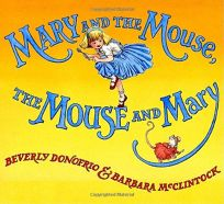 Mary and the Mouse