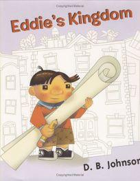 Eddies Kingdom