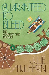 Guaranteed to Bleed: The Country Club Murders