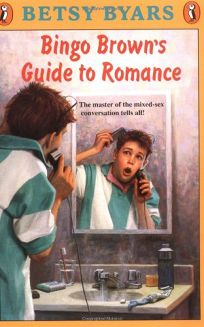 Bingo Browns Guide to Romance
