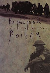 The Pied Pipers Poison