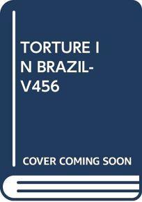 Torture in Brazil-V456