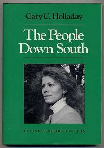The People Down South