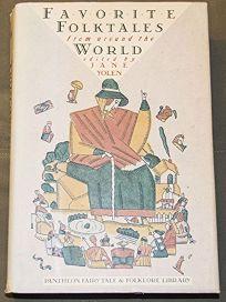 Folktales Fr Arnd Wrld