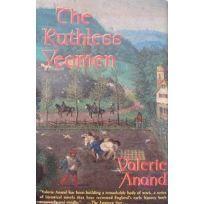 The Ruthless Yeomen