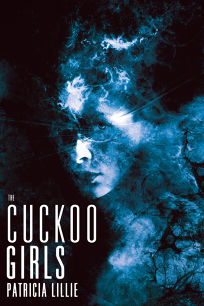 The Cuckoo Girls