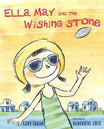Ella May and the Wishing Stone