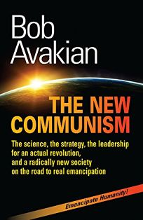The New Communism: The Science