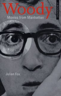 Woody: Movies from Manhattan
