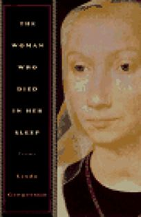 The Woman Who Died in Her Sleep
