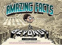Amazing Facts and Beyond!
