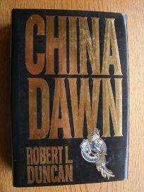 China Dawn