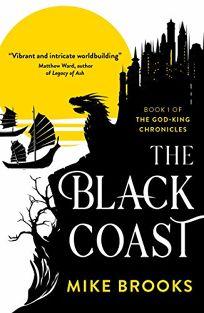 The Black Coast