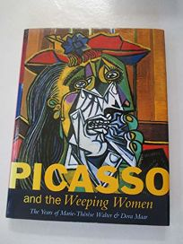 Picasso & the Weeping Women