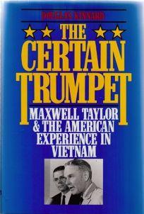 Certain Trumpet