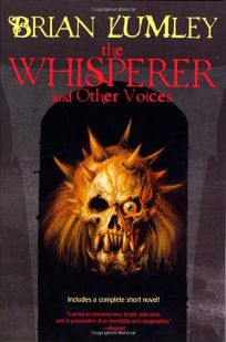 Whisperer and Other Voices