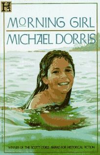 dorris girls Morning girl has 1,216 ratings and 276 reviews ying ying said: the book morning girl by michael dorris was about a family that lived on a.