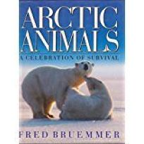 Arctic Animals: A Celebration of Survival