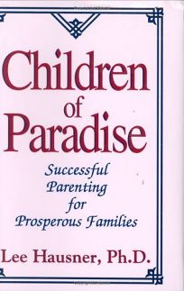 Children of Paradis P