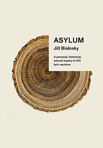 Asylum: A Personal
