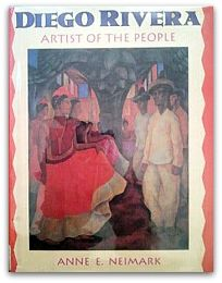 Diego Rivera: Artist of the People