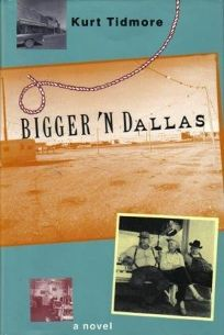 Bigger n Dallas
