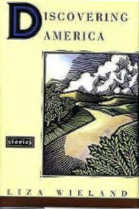 Discovering America: Stories