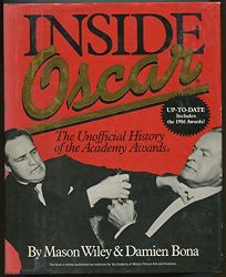 Bth-Inside Oscar