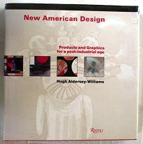 New American Design