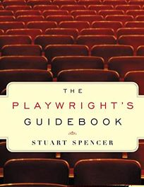 Playwrights Guidebook