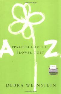 APPRENTICE TO THE FLOWER POET Z.
