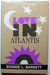 Love in Atlantis