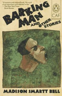 Barking Man and Other Stories