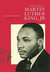 The Papers of Martin Luther King