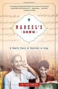 Nabeels Song: A Family Story of Survival in Iraq