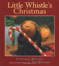 Little Whistles Christmas