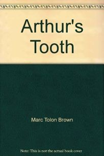 Arthurs Tooth