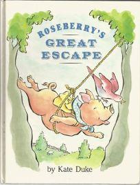 Roseberry Great Escape