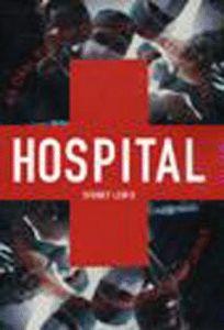 Hospital -Op/060