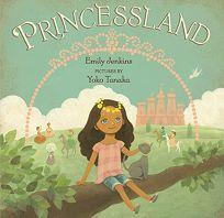 Princessland