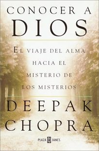 Conocer a Dios = How to Know God