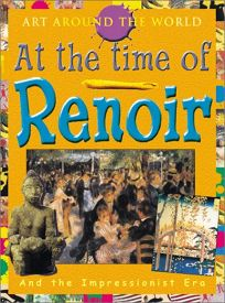 In the Time of Renoir