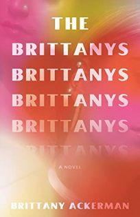 The Brittanys